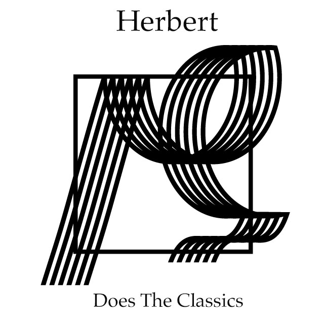 Herbert Does The Classics